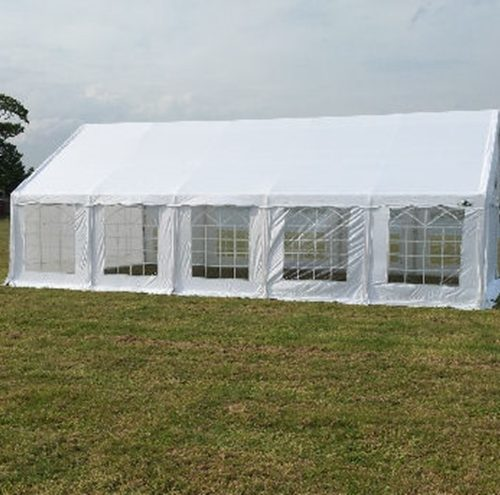 field marquee 10x6